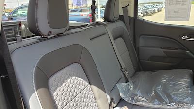 2021 Chevrolet Colorado Crew Cab 4x4, Pickup #LU3004 - photo 38