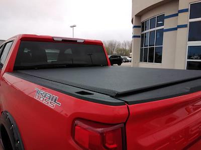 2019 Chevrolet Silverado 1500 Crew Cab 4x4, Pickup #LU3048 - photo 22