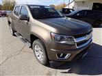 2016 Chevrolet Colorado Crew Cab 4x4, Pickup #U1318A - photo 1