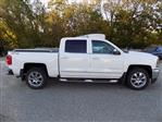 2016 Silverado 1500 Crew Cab 4x4, Pickup #U1481A - photo 6