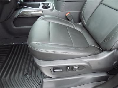 2020 Chevrolet Silverado 1500 Crew Cab 4x4, Pickup #U1741 - photo 23