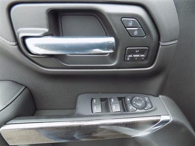 2020 Chevrolet Silverado 1500 Crew Cab 4x4, Pickup #U1741 - photo 24