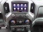 2020 Chevrolet Silverado 1500 Crew Cab 4x4, Pickup #U1741 - photo 12