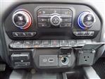2020 Chevrolet Silverado 1500 Crew Cab 4x4, Pickup #U1741 - photo 15