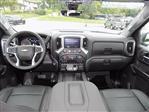 2020 Chevrolet Silverado 1500 Crew Cab 4x4, Pickup #U1741 - photo 3