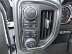 2020 Chevrolet Silverado 1500 Crew Cab 4x4, Pickup #U1741 - photo 22