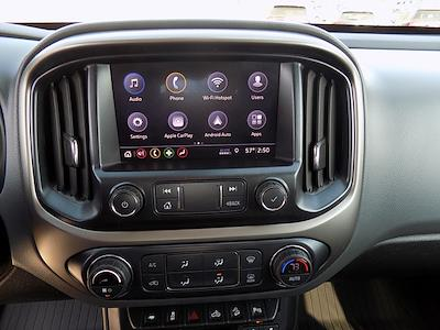 2019 Chevrolet Colorado Crew Cab 4x4, Pickup #U1810B - photo 11