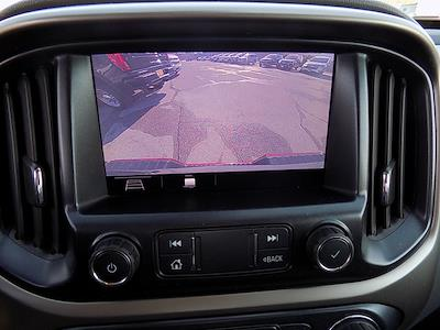 2019 Chevrolet Colorado Crew Cab 4x4, Pickup #U1810B - photo 12