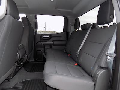 2021 Chevrolet Silverado 1500 Crew Cab 4x4, Pickup #U1953 - photo 20