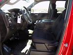2021 Chevrolet Silverado 1500 Crew Cab 4x4, Pickup #LN1562 - photo 11