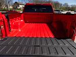 2021 Chevrolet Silverado 1500 Crew Cab 4x4, Pickup #LN1562 - photo 22