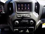 2021 Chevrolet Silverado 1500 Crew Cab 4x4, Pickup #LN1562 - photo 4