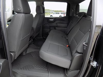 2021 Chevrolet Silverado 1500 Crew Cab 4x4, Pickup #U1967 - photo 20