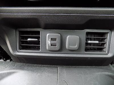 2021 Chevrolet Silverado 1500 Crew Cab 4x4, Pickup #U1967 - photo 21