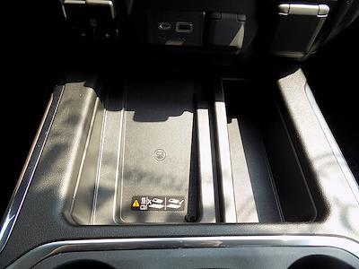 2021 Chevrolet Silverado 1500 Crew Cab 4x4, Pickup #U2008 - photo 15