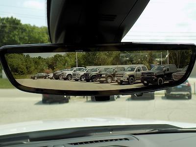 2021 Chevrolet Silverado 1500 Crew Cab 4x4, Pickup #U2008 - photo 22
