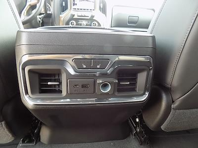 2021 Chevrolet Silverado 1500 Crew Cab 4x4, Pickup #U2008 - photo 26
