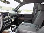 2021 Chevrolet Silverado 1500 Crew Cab 4x4, Pickup #U2008 - photo 10