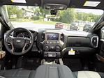 2021 Chevrolet Silverado 1500 Crew Cab 4x4, Pickup #U2008 - photo 3