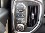 2021 Chevrolet Silverado 1500 Crew Cab 4x4, Pickup #U2008 - photo 21