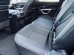 2017 Nissan Titan XD Crew Cab, Pickup #22531 - photo 12