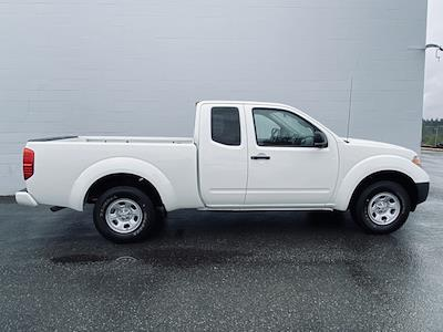 2019 Nissan Frontier King Cab 4x2, Pickup #22544 - photo 4