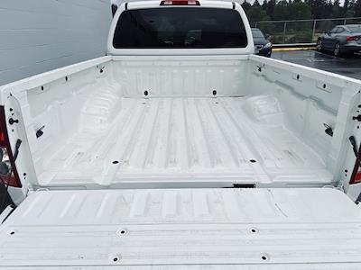 2019 Nissan Frontier King Cab 4x2, Pickup #22544 - photo 6