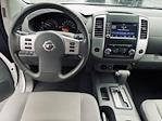 2019 Nissan Frontier King Cab 4x2, Pickup #22544 - photo 12