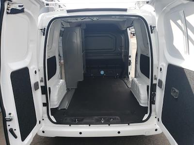 2021 Nissan NV200 4x2, Adrian Steel Base Shelving Upfitted Cargo Van #N210085 - photo 12