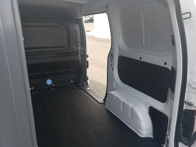 2021 Nissan NV200 4x2, Adrian Steel Base Shelving Upfitted Cargo Van #N210098 - photo 12