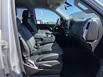 2017 Silverado 1500 Crew Cab 4x4,  Pickup #A61189A - photo 47