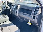 2021 Ram 1500 Classic Crew Cab 4x2,  Pickup #CM05175 - photo 40