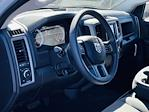 2021 Ram 1500 Classic Crew Cab 4x2,  Pickup #CM05175 - photo 6