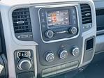 2021 Ram 1500 Classic Crew Cab 4x2,  Pickup #CM05175 - photo 7