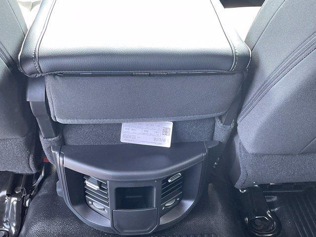 2021 Ram 4500 Crew Cab DRW 4x4,  Cab Chassis #CM84671 - photo 32