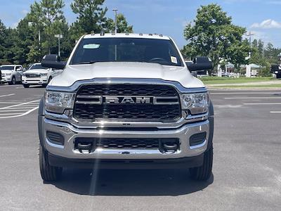 2021 Ram 4500 Crew Cab DRW 4x4,  Cab Chassis #CM84671 - photo 12