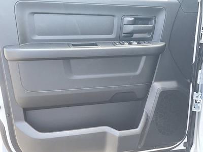 2021 Ram 4500 Crew Cab DRW 4x4,  Cab Chassis #CM84671 - photo 15