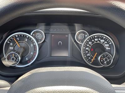2021 Ram 4500 Crew Cab DRW 4x4,  Cab Chassis #CM84671 - photo 18
