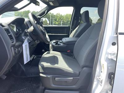 2021 Ram 4500 Crew Cab DRW 4x4,  Cab Chassis #CM84671 - photo 28