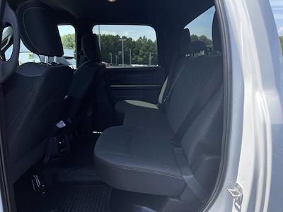 2021 Ram 4500 Crew Cab DRW 4x4,  Cab Chassis #CM84671 - photo 34