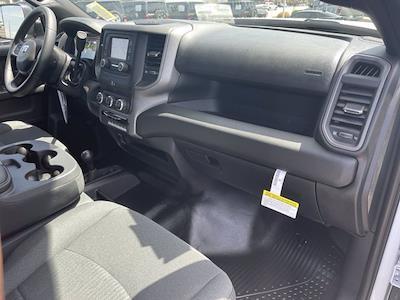 2021 Ram 4500 Crew Cab DRW 4x4,  Cab Chassis #CM84671 - photo 38