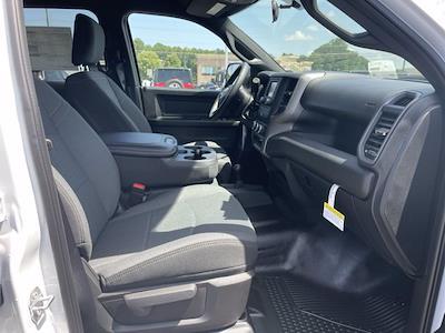 2021 Ram 4500 Crew Cab DRW 4x4,  Cab Chassis #CM84671 - photo 39