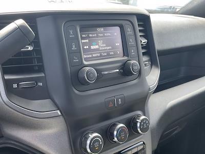 2021 Ram 4500 Crew Cab DRW 4x4,  Cab Chassis #CM84671 - photo 7