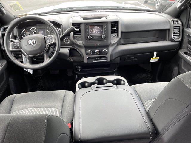 2021 Ram 4500 Crew Cab DRW 4x4,  Cab Chassis #CM84672 - photo 30