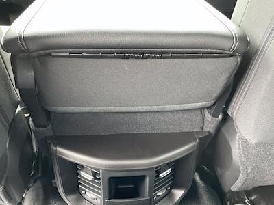 2021 Ram 4500 Crew Cab DRW 4x4,  Cab Chassis #CM84672 - photo 29