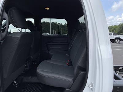 2021 Ram 4500 Crew Cab DRW 4x4,  Cab Chassis #CM84672 - photo 31