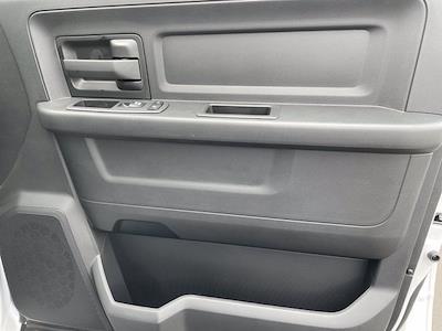 2021 Ram 4500 Crew Cab DRW 4x4,  Cab Chassis #CM84672 - photo 32