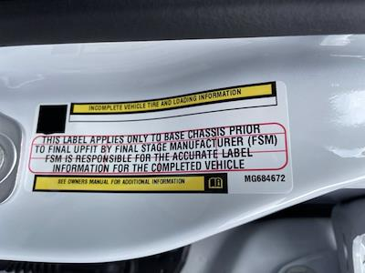 2021 Ram 4500 Crew Cab DRW 4x4,  Cab Chassis #CM84672 - photo 38