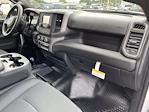 2021 Ram 4500 Crew Cab DRW 4x4,  Cab Chassis #CM84672 - photo 36