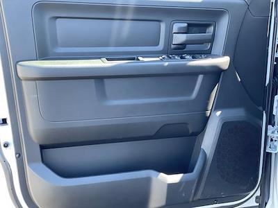 2021 Ram 4500 Crew Cab DRW 4x4,  Cab Chassis #CM84673 - photo 16